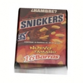 snickers16